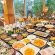TOP_Breakfastbuffet_横浜伊勢佐木町WH