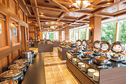 TOP&Restaurants_BuffetImege_横浜伊勢佐木町WH_w250
