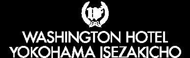 Washington hotel Isezakicho